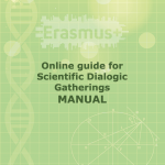 Online Guide Manual